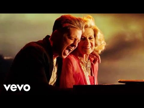 OneRepublic - Love Runs Out [MV]