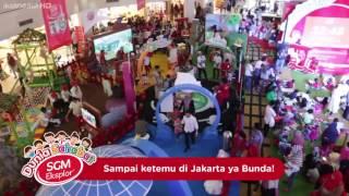 download lagu download musik download mp3 Iklan Dunia Sahabat SGM Eksplor (2017)