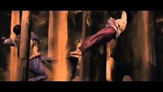 Nonton Kung Fu Wing Chun 2010 Film Subtitle Indonesia Streaming Movie Download