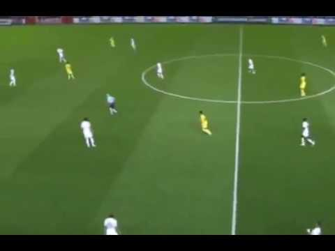 Villarreal vs FC Zurich 2-1 All Goals and Highligh