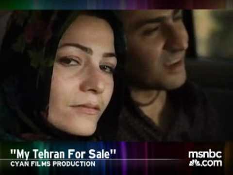 Iranian Actress Sentenced To 90 Lashes