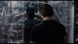 The Dark Knight Rises TV Spot