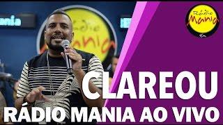 Video 🔴 Radio Mania - Clareou - Mal Entendido / Difícil Resposta / Sem Saída MP3, 3GP, MP4, WEBM, AVI, FLV Agustus 2018