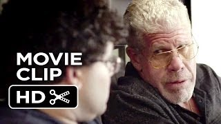 Nonton Kid Cannabis Movie Clip   Can I Trust You   2014    Ron Pearlman Comedy Hd Film Subtitle Indonesia Streaming Movie Download