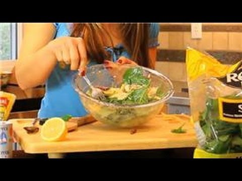 Healthy Recipes : High Carb, High Protein Pasta Salad