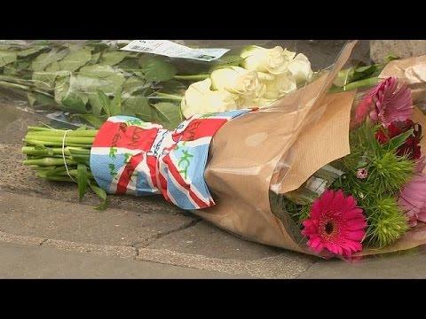 Λονδίνο: Μια Καναδή το πρώτο θύμα της τρομοκρατικής επίθεσης