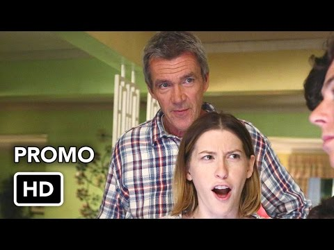 The Middle Season 8 (Promo 'Moves to Tuesday')