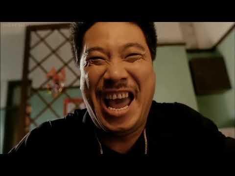 Stephen Chow Movie - All For The Winner Full Movie (1990)