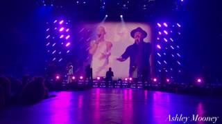Florida Georgia Line and Backstreet Boys - God, Your Mama, and Me Mp3