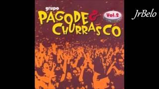 Video Pagode e Churrasco 2 Cd Completo   2006   JrBelo MP3, 3GP, MP4, WEBM, AVI, FLV Oktober 2018