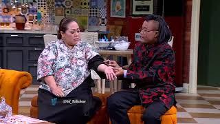 Video Eng Ok Hak Nggak Ngambek Malah Bikin Tertawa MP3, 3GP, MP4, WEBM, AVI, FLV Juni 2019
