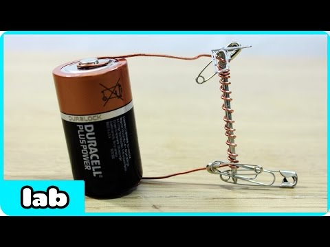 3 Amazing Science Experiments That You Can Do At Home | Dedicated to the Top Fans of This Month