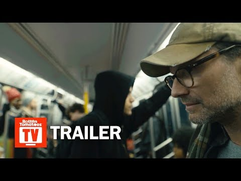 Mr. Robot Season 4 Trailer | 'Back to Work' | Rotten Tomatoes TV