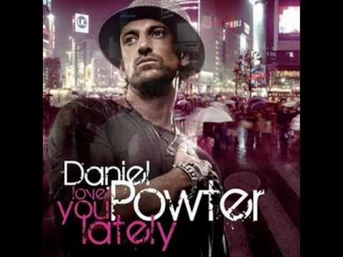 Daniel Powter - Am I still the one? lyrics