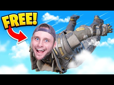 NEXT BEST FREE TO PLAY GAME (Rogue Company)