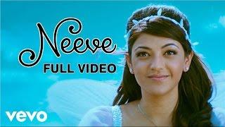 Darling - Neeve Video   Prabhas   G.V. Prakash Kumar