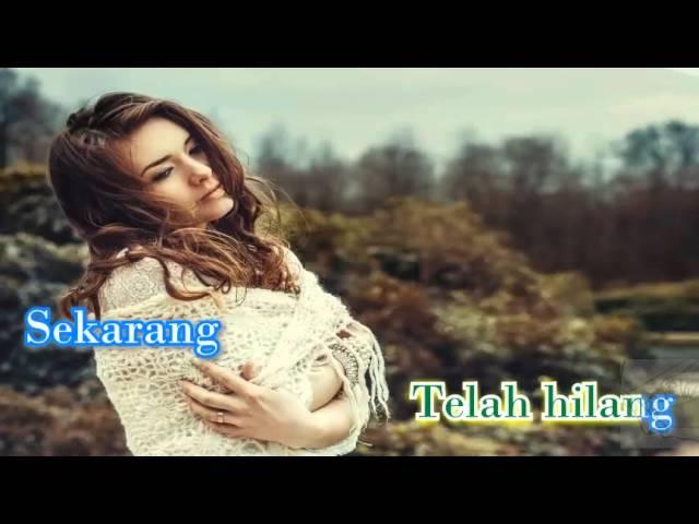 Image Result For Sampling Mp Dangdut No Vocal