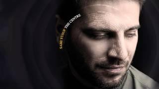 Video Sami Yusuf The Centre Album 2014 MP3, 3GP, MP4, WEBM, AVI, FLV November 2017