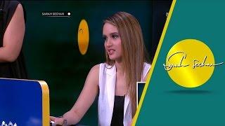 Video Ditto Belajar Bahasa Inggris bareng Cinta Laura MP3, 3GP, MP4, WEBM, AVI, FLV Oktober 2018