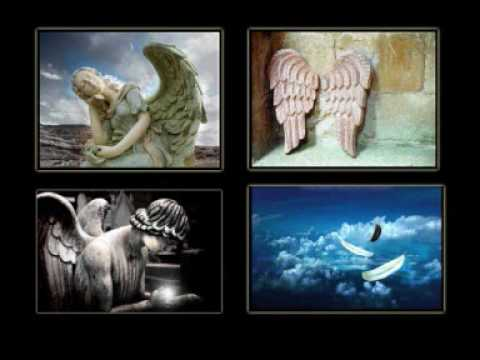 Bok van Blerk – Jy weet jy's my Angel