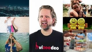 BONUS: 10 More Questions To Spark Video Content Ideas