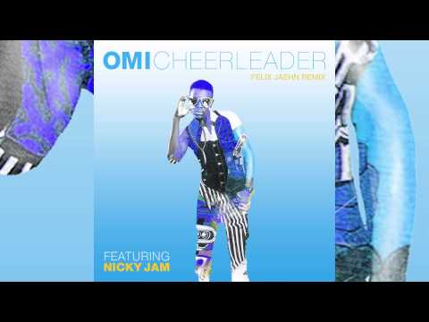 OMI - Cheerleader ft. Nicky Jam