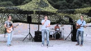 Lyrics Alexander Bordodym, Melody.Imam Alimsultanov  Singing by Georgiy Kvekveskiri