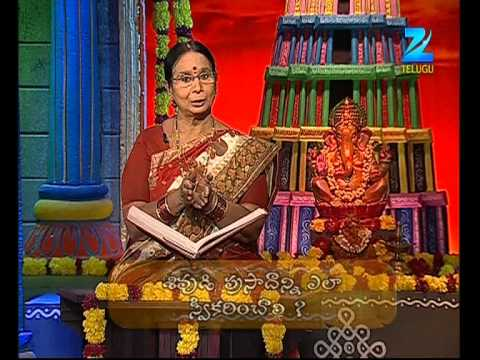 Gopuram - Episode 1189 - March 03  2014 03 March 2014 06 PM