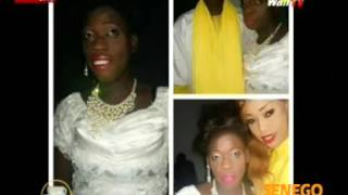 Video Mariage de Oumy Diagne dinama nekh MP3, 3GP, MP4, WEBM, AVI, FLV Juni 2017