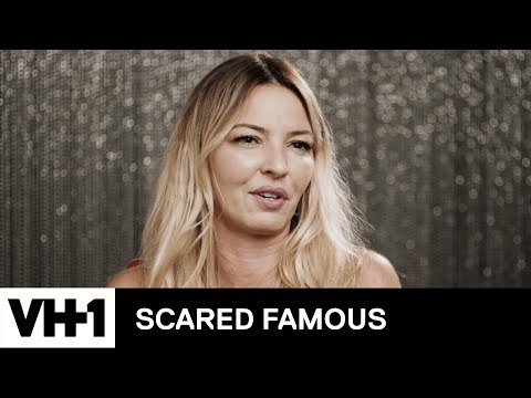 Drita D'Avanzo Topless. See how Twitter reacted to them here.