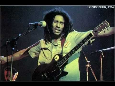 Video Bob Marley - Is This Love - Live in Milan download in MP3, 3GP, MP4, WEBM, AVI, FLV January 2017