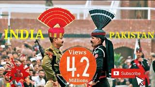 Video Indian And Pakistan Army Diwali Gifts MP3, 3GP, MP4, WEBM, AVI, FLV Agustus 2018