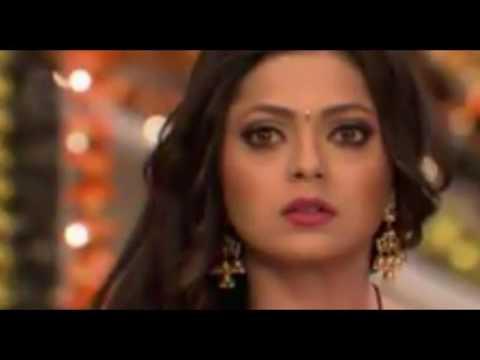 Video Pardes Mein Hai Mera Dil Harijit Challanges Naina To Kill Baby download in MP3, 3GP, MP4, WEBM, AVI, FLV January 2017