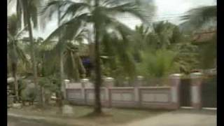 Khmer Documentary - Prey Veng