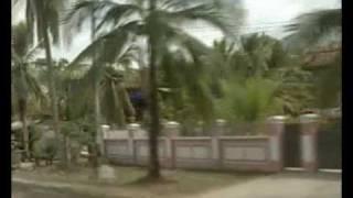 Khmer Documentary - Prey Veng