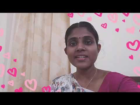 Manithanae nee | Ash Wednesday| Tamil Catholic songs| Cherubim Shiromi