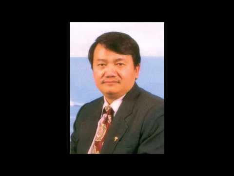 Kx. Vam Txoov Thoj - Kuamuag Yuav Ntws Txog Hnub Twg (видео)