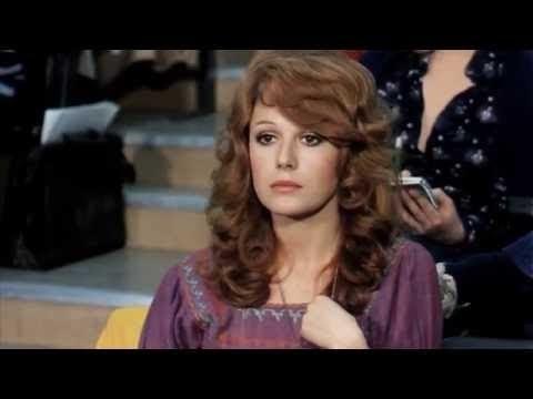 The Mutations (1974)  DVDRip ENG