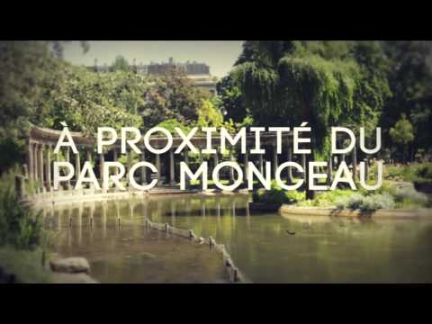 Programme immobilier Allure