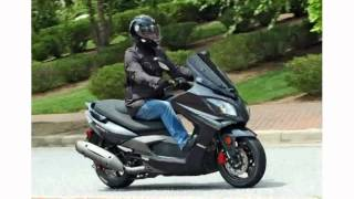 6. 2014 KYMCO Like 200i LX  Specification superbike Engine Details Top Speed Transmission
