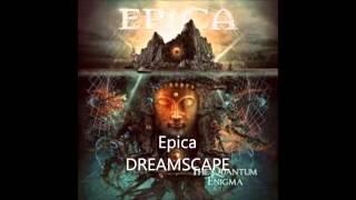 Download Lagu Epica- Dreamscape (album version with lyrics) Mp3