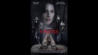 Nonton Shelter  6 Souls  Piano Cover  Soundtrack  Film Subtitle Indonesia Streaming Movie Download