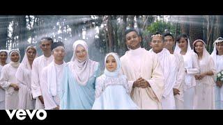 Video Dato' Sri Siti Nurhaliza, Nissa Sabyan, Taufik Batisah - Ikhlas MP3, 3GP, MP4, WEBM, AVI, FLV September 2019