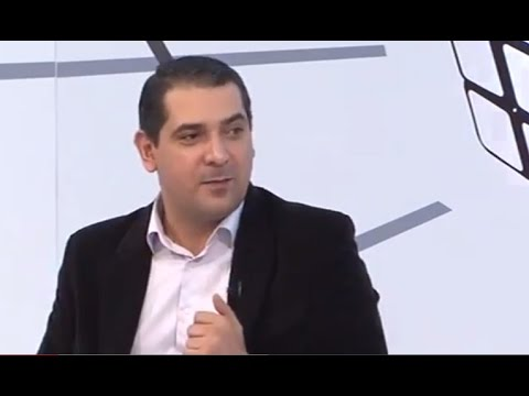 Babək Bayramov - MAG Suallar və Cavablar 14 10 2014