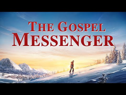 "Christian Movie ""The Gospel Messenger"" 