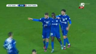 Download Video Ezechiel Ndouassel MP3 3GP MP4
