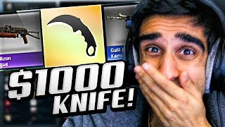 Some CS:GO Competitive. This is just a bit of fun!My CS:GO Playlist: http://www.youtube.com/playlist?list=PLfEgl62h5lr7XkCsDmi69F9HVty9l7xPtLike my Facebook Page: https://www.facebook.com/Vikkstar123My Instagram: http://instagram.com/Vikkstagramhttps://www.youtube.com/TheWooflesshttps://www.youtube.com/Sidearms4reasonhttps://www.youtube.com/KYRSP33DYhttps://www.youtube.com/jahovaswitnissCheck out Elgato products at: http://bit.ly/1hyIpcUFollow me on Twitch for Livestreams: http://www.twitch.tv/vikkstar123Check out my other channels linked below:Minecraft: http://www.youtube.com/user/Vikkstar123HDLets Play: http://www.youtube.com/user/VikkstarPlays