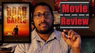 Nonton Road Games (2015) Horror Review Film Subtitle Indonesia Streaming Movie Download