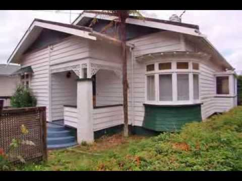 259 Campbell Road, Greenlane, Auckland www.rentmyproperty.co.nz