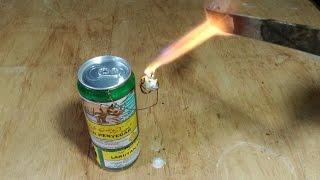 Api Jet Mini